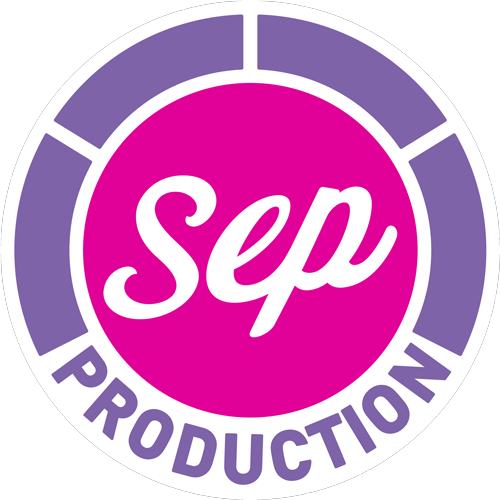 SEProduction