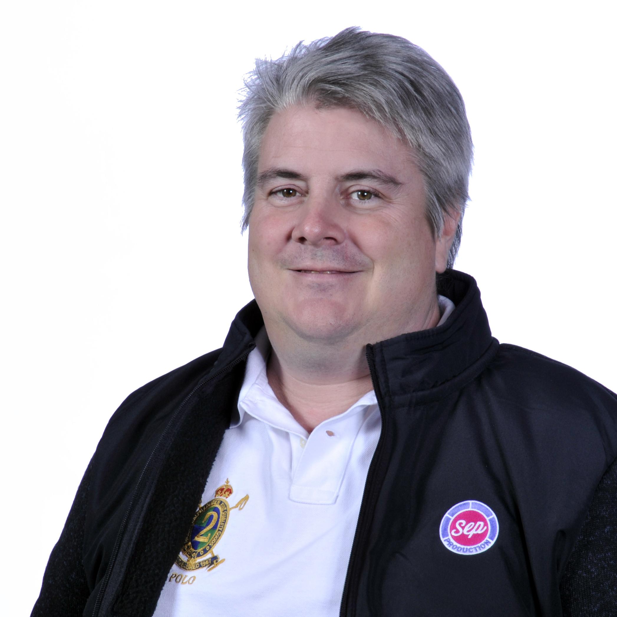Matthieu DOURDAN